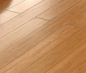 Beautiful Strand Woven Flooring Bamboo Flooring,bamboo Floor,bamboo Products,bamboo  Accessory